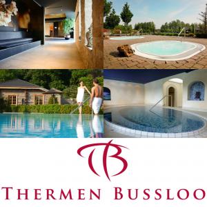 Thermen Busloo